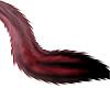 fire tail again :D