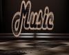 [CI]Music Sign 2
