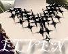 ELVEN Darkfall Necklace