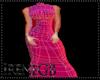 [IR] Dress+Body Suit Der