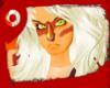 Jasper ^ Custom