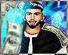 MONEY AVI