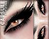 ᴄᴀᴘ | VAMP. eyes