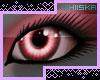 Death Cat Eye ~Custom~