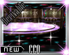 [CCQ] Dance Club Animate
