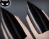 [SIN] Luna Black Claws