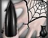 [CS] Black Widow Gloves