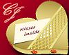 Kisses 4 Your Valentine