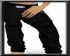 ~D~Harley Denim Jeans