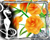 Flowers T.01