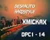 M►Hardstyle Despacito