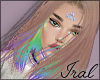 | Abro Rainbow Lola