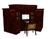 Breseth Desk 1018