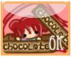 Choco Support [6k]