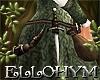 ~E- Medieval F Belt V1
