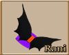 DER Bat Bangle L