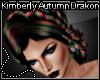 KA Mareah Drk Fairy