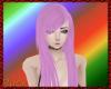 Lavender Siani