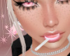 pink lolipop