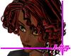 Crimson Ebony Natalie