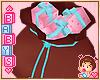 ✿ Birthday GiftBag ✿