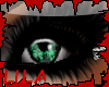 [LILA]Crisp Mint Eyes