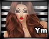 Y! Kylie |Auburn