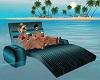 SWS Couple Float 2