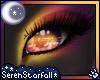 SSf~ Flare Eyes V2 {M/F}