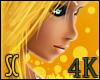 SC|Support SC 4K