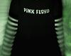 PinkFloyd -graylin