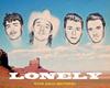 Lonely, Diplo, Jonas B