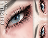 ᴄᴀᴘ | SKY. eyes M