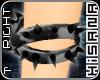 lHl Zebra Print Armband