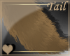 Foxy Tail ~Brown