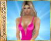 I~NPC Hostess*Blnd Pink