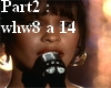 Whitney Houston - Part2