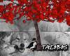 *M* Vampire Tree