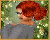 ~SD~ Juliet Ginger