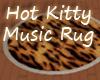 TigerRug Music Radio