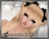 AM:: Aro Blonde