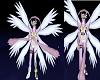 Oto's angel womenMON avi
