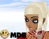 ~MDB~ BLOND CLASSY LACEY