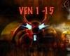 Evil Hardstyle Venom VB