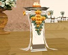 Wedding Column Bege