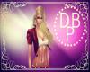 {DB} Kris Blonde