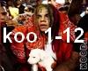 6IX9INE - Kooda
