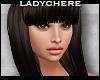 LC Reyna Real Black
