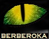 Berberoka Eyes