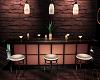 ~MG~ Cafe Bar